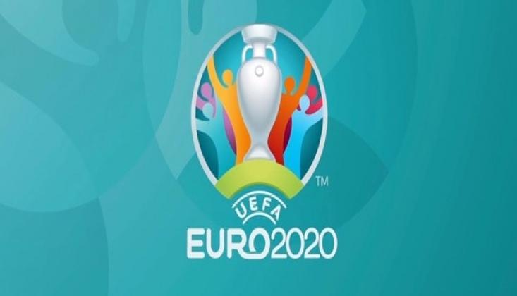 EURO 2020'de Gecenin Sonuçları!