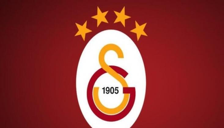 Galatasaray'a 3 Müjdeli Haber