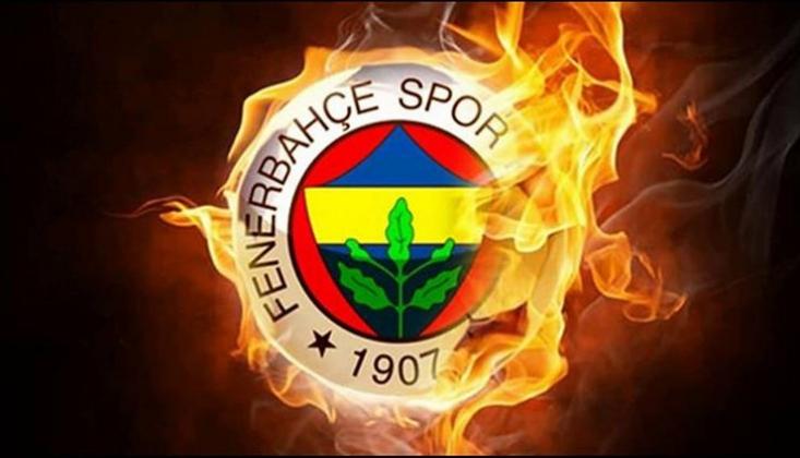 Fenerbahçe'den Stopere İki Transfer!