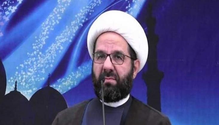 Hizbullah: Herkes Başbakan ile İş Birliği Yapmalıdır