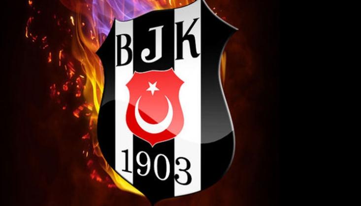 Beşiktaş Yönetimi İle Sıkı Pazarlık: Yönetim: %30 İndirin Oyuncular: %5 Olur