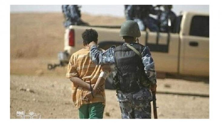 Bağdat'ta IŞİD'e Ağır Darbe