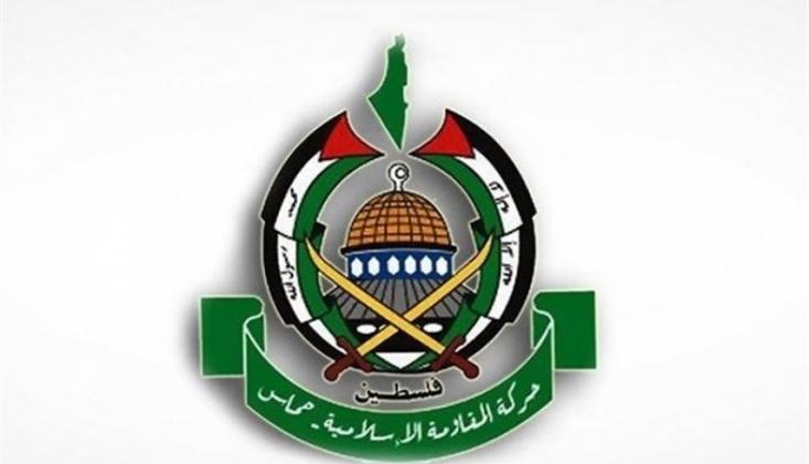Hamas'tan Ateşkes İddialarına Yalanlama