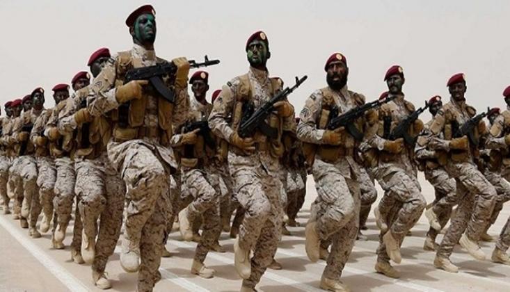 Sudan, Yemen Savaşından Çekilme Niyetinde