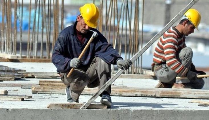Türkiye, İşçiler İçin En Kötü 10 Ülkeden Biri