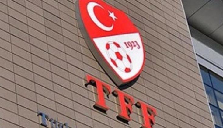 TFF Tahkim Kurulu açıklandı