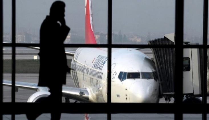 Azerbaycan'a Kimlikle Seyahat Başlıyor