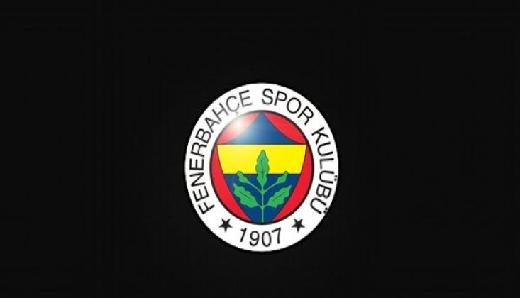 Fenerbahçe'den UEFA'ya Cevap