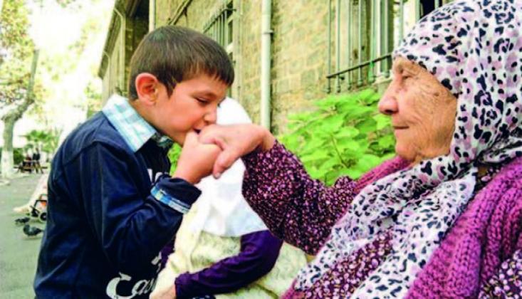 İslam'da Akraba İlişkileri ve Ziyaretleşme