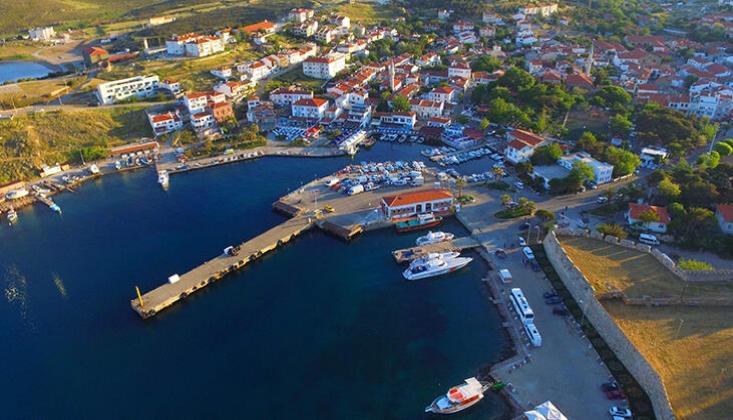Kanal İstanbul Hakkında Rapor Hazırlandı