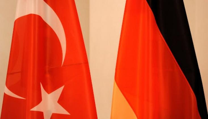 Alman Bakandan Türkiye Açıklaması: Durum Çok Zor
