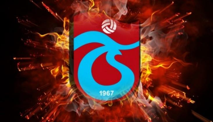 Trabzonspor'da 3 İsmin Bileti Kesildi!
