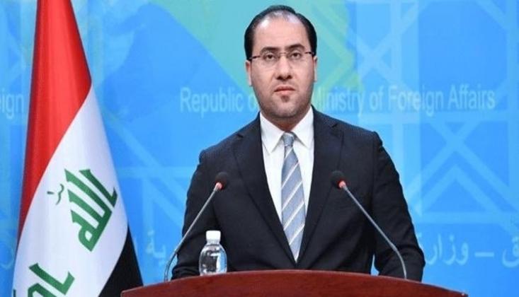 Irak, Türkiye'yi Ekonomik İlişkileri Kesmekle Tehdit Etti