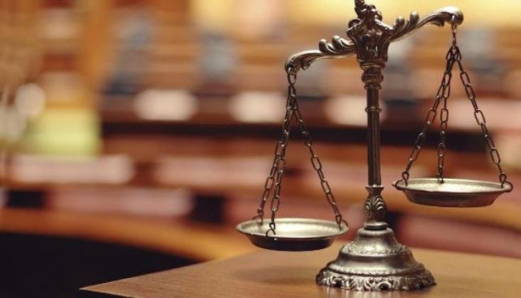 Hukuk Reformunun Detayları Ortaya Çıktı