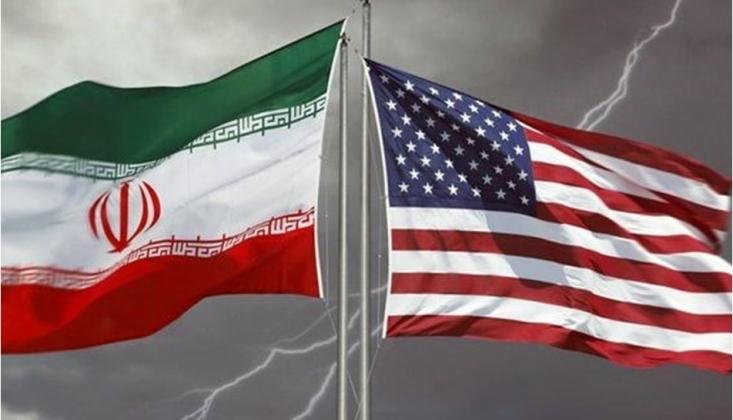 Siyonist Gazete: ABD İran'a Diz Çöktüremeyecek