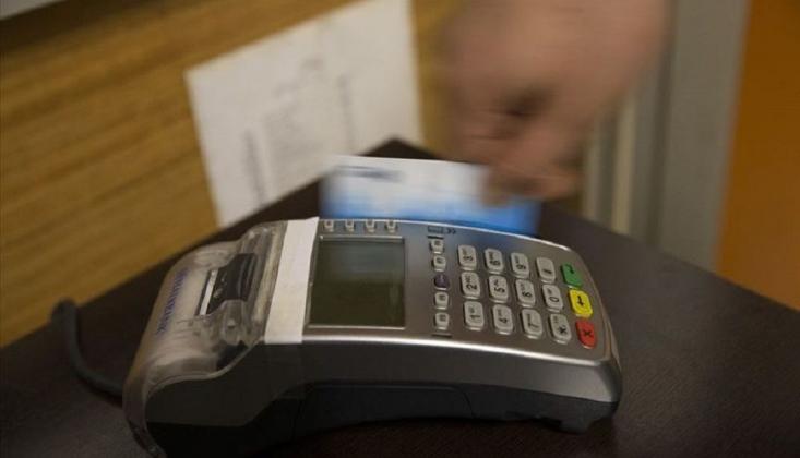 CHP'nin Ekonomi Raporu: Takipteki Krediler 152 Milyar Lirayı Geçti