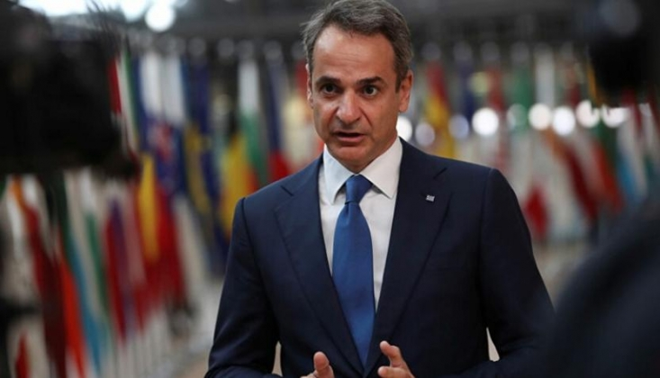 Türkiye'nin Geri Adım Atmak İçin AB Zirvesi'ne Kadar Vakti Var