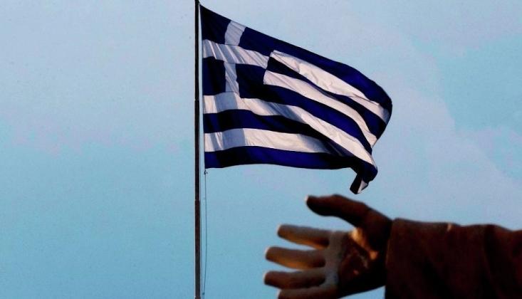 Yunanistan, Türkiye'ye Karşı Silahlı İHA Satın Alıyor