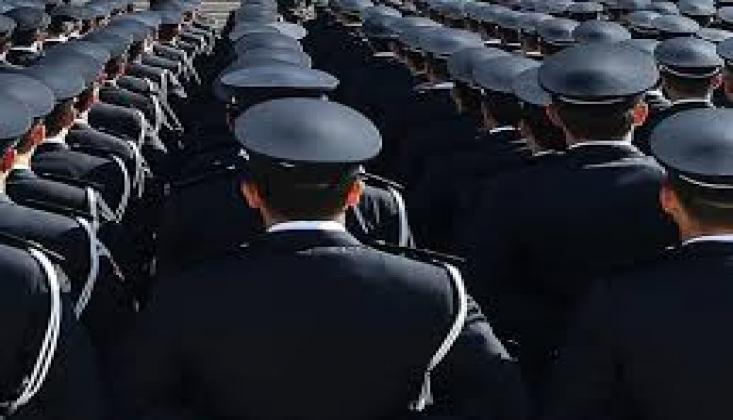 Polislik Başvuruları Ne Zaman?