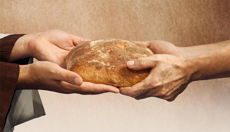 Fakirlere İnfâk Etmenin Felsefesi
