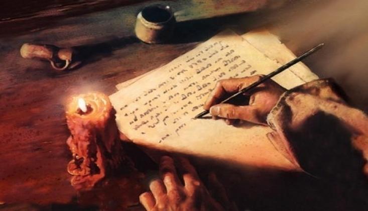 Ayetler ve Rivayetler Işığında Akıl