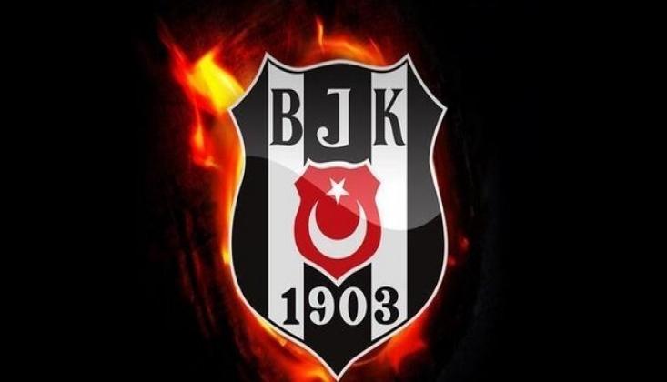 Beşiktaş'tan Çifte Transfer Bombası!