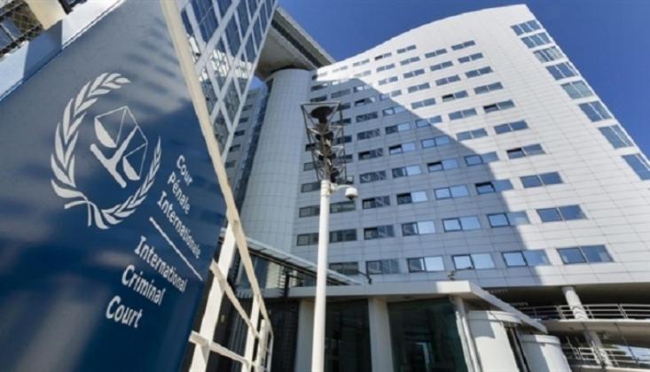 İsrail'in Savaş Suçları Açıklanacak