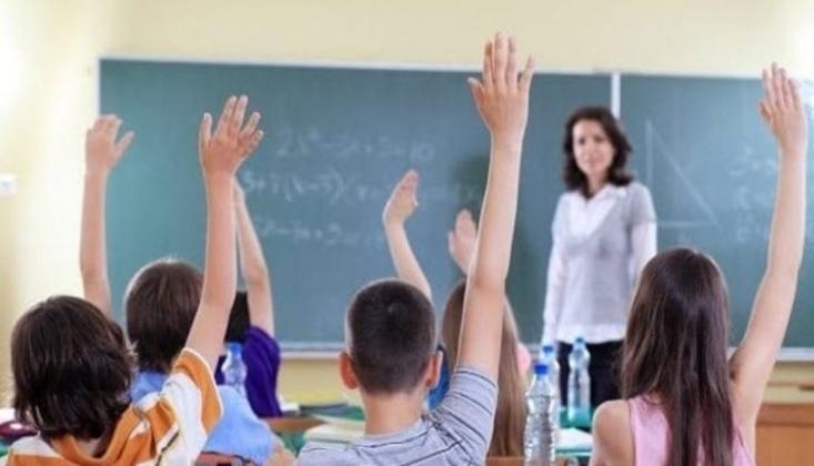 Sözleşmeli Öğretmenlik Sözlü Sınavları Ne Zaman?