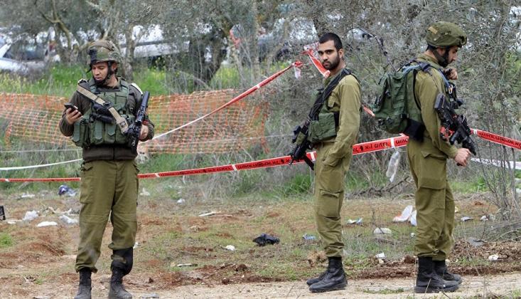 İsrail Ordusu Netanyahu'yu İstemiyor