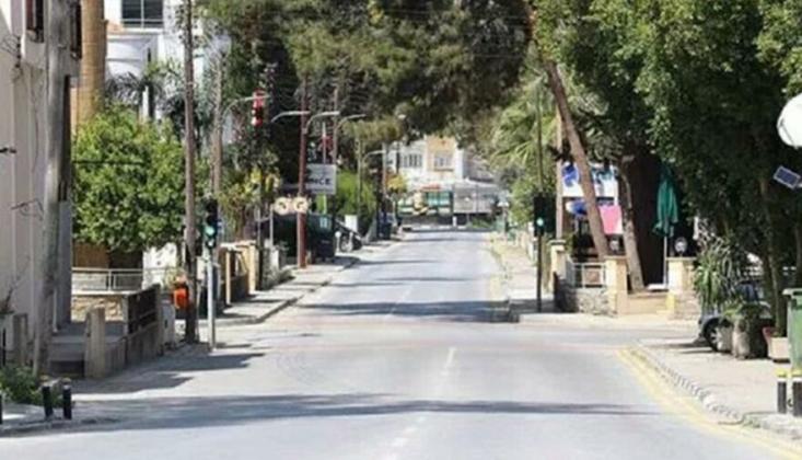 Kuzey Kıbrıs'ta Koronavirüs Tedbirleri Gevşetiliyor
