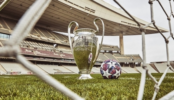 "UEFA'ya Şok Talep: ""İstanbul'dan Alın, Almanya'ya Verin"""