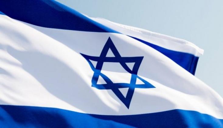 Bir Müslüman Ülke Daha Katil İsrail İle Normalleşiyor