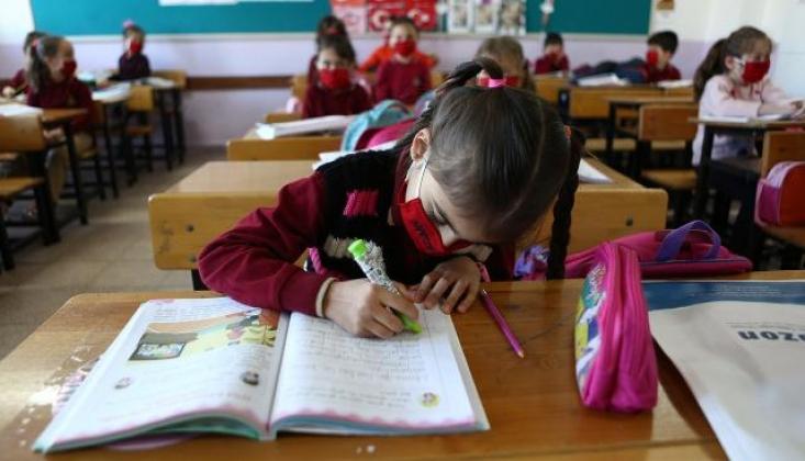 Telafi Eğitimi Nasıl Olacak? Milli Eğitim Bakanı Selçuk'tan Açıklama