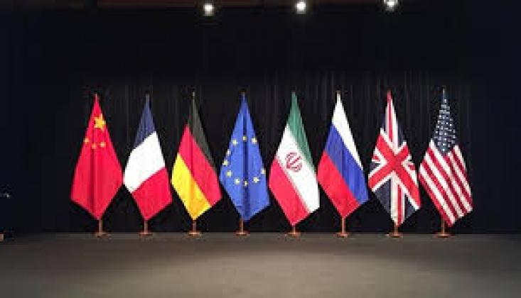 İran, Nükleer Anlaşma ve ABD'nin Çelişkili Adımları