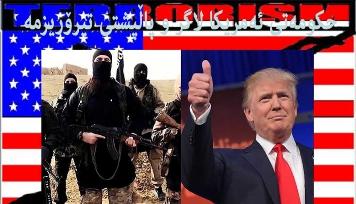 Amerika'nın Sudan'ı Terör Destekçisi Ülkeler Listesinden Çıkarma Vaatleri