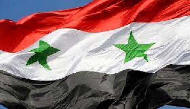 Suriye'den 'Türkleştirme Politikasına' Tepki