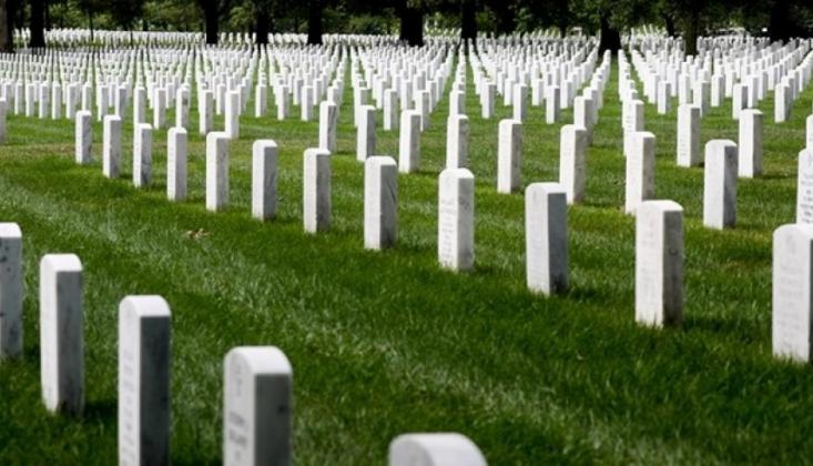 ABD'nin Afganistan'ı İşgalinde 241.000 Kişi Öldü ve 2 Trilyon Dolardan Fazla Harcandı