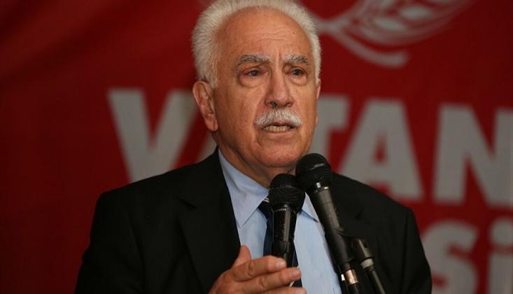 'Filistin'e Destek Suriye ile İş Birliğiyle Başlar'