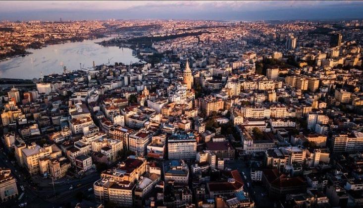 İstanbul İçin Korkutan Deprem Senaryosu!