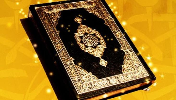 Kur'an'ın Gelecekten Haber Verme Yönünden Mucizeliği-2