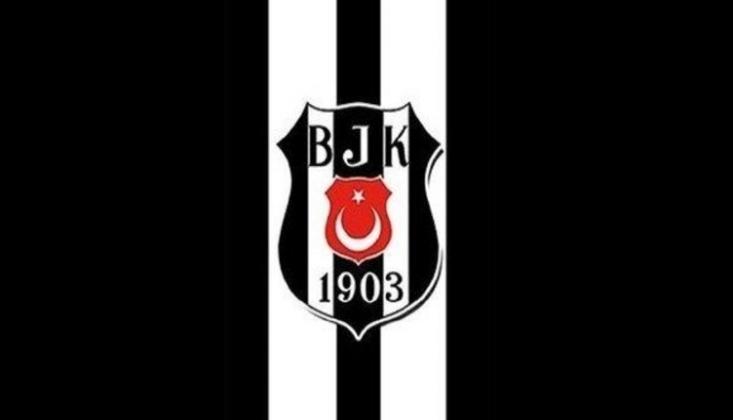 Koç Grubu'ndan Beşiktaş'a Teklif!