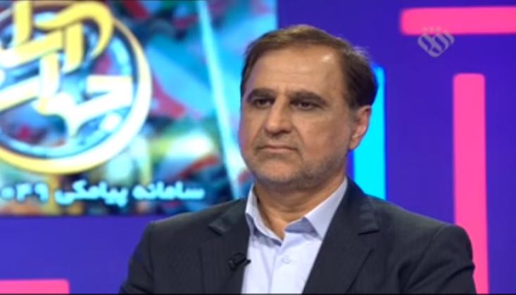 Dr. Esadullahi: 33 Gün Savaşı'nda Hizbullah Yok Edilseydi Hemen İran'a Saldıracaklardı
