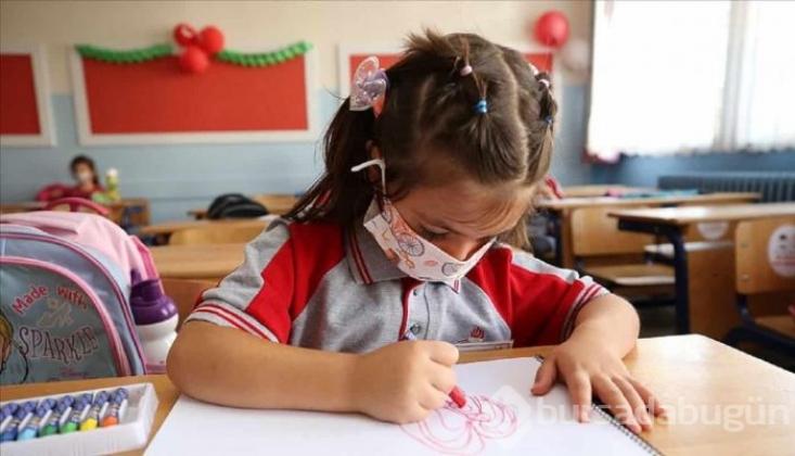 Prof. Dr. Dağlı: Okullar Açıldı, Çocuk Koronavirüs Hastaları Arttı