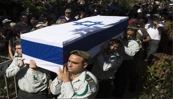 Siyonist Ordudan Uyarı: Bir Sonraki Savaş İsrail İçin Felaket Olabilir