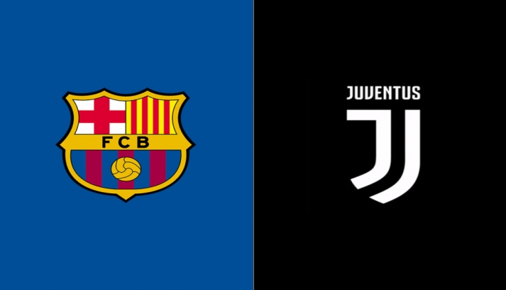 Barcelona İle Juventus, Dev Takas İçin Anlaşmaya Vardı!