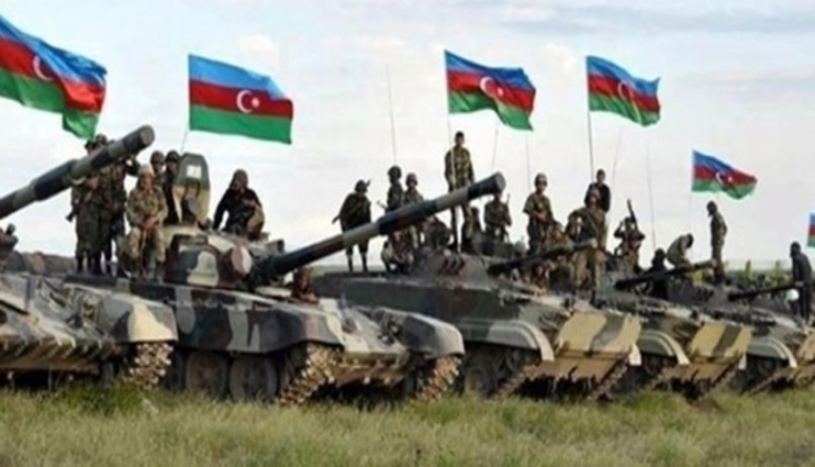 Azerbaycan-Ermenistan Arasındaki Anlaşmanın Ayrıntıları Belli Oldu