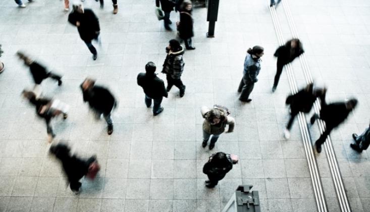 İşsizlikte Son 10 Yılın En Kötü Kasım Ayı