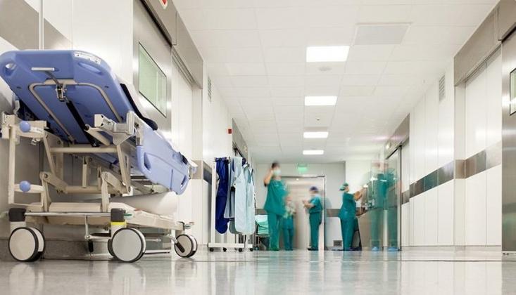 Hastaneler Normal Muayenelere Açılıyor Mu?