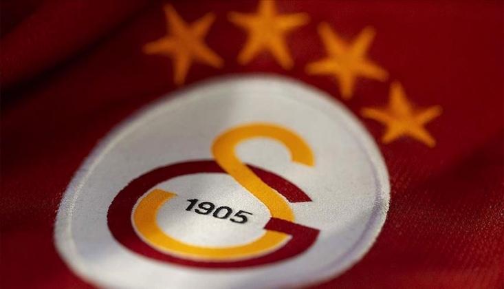 Galatasaray'ın Gündemindeki İsim!