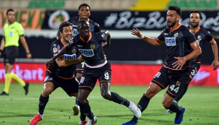 Gol Şovla Finale! İşte Trabzonspor'un Rakibi